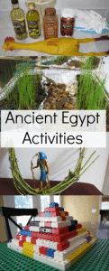 Ancient-Egypt-Activities-blog