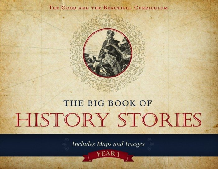 Big-Book-of-History-SMALL-1024x791