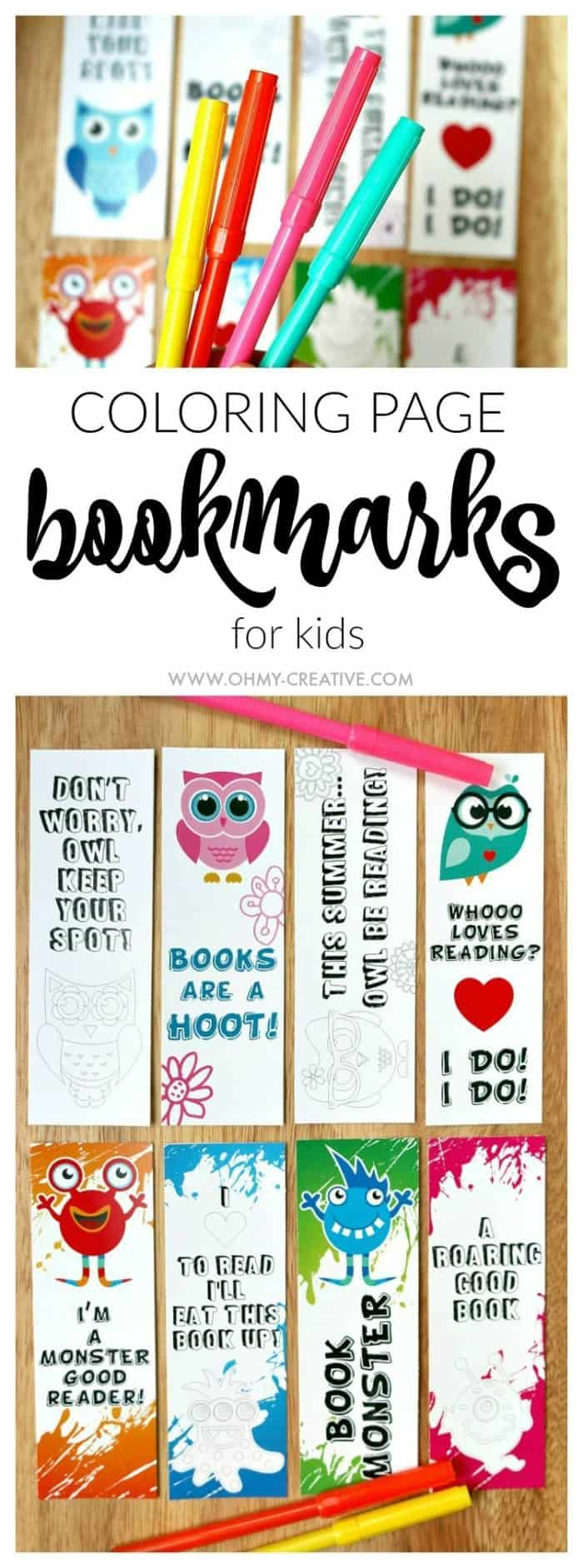 Bookmark-Collage-2