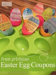 Easter-egg-coupon-printable-450x600