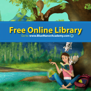 Free-Library-1000x1000