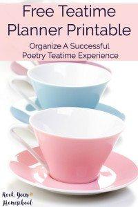 Free-Teatime-Planner-Printable-tall