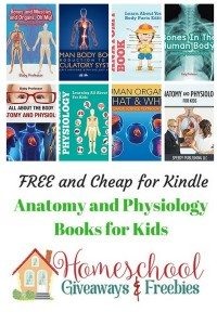 Free and Cheap Kindle Books