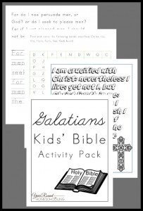 Galatians-Kids-Bible-Activity-Pack-By-Year-Round-Homeschooling