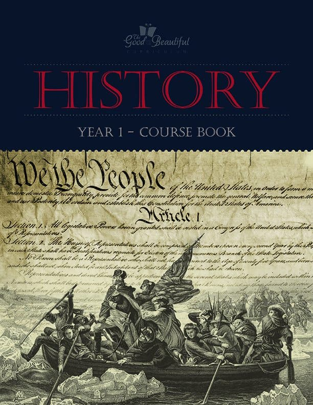 GnB_History-Book-Cover_Final_flat_small