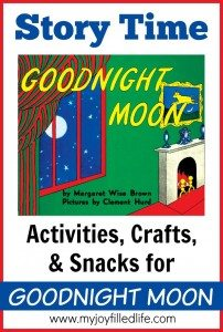Goodnight-Moon-Story-Time