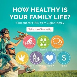 Healthy-Family-Assessment