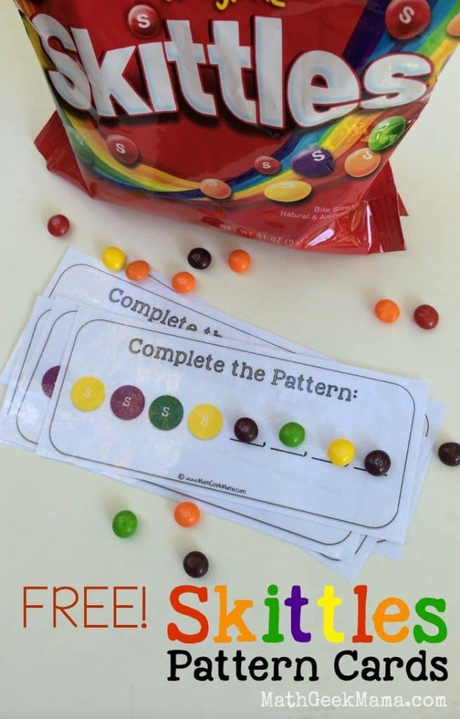 Skittles-Pattern-Cards_MathGeekMama-656x1024