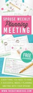 Spouse-Weekly-Planning-Meeting-600x1670