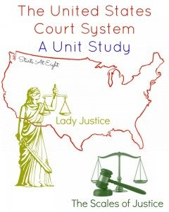 The-United-States-Court-System-A-Unit-Study