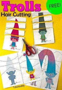 Trolls-Hair-Cutting-Pack