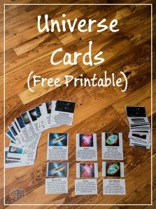 Universe-Cards-by-ResearchParent