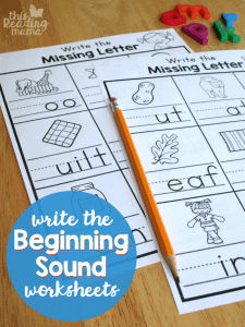 Write-the-Beginning-Sound-Worksheets-FREE-This-Reading-Mama
