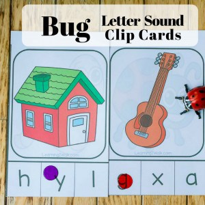 bug-letter-sounds-clip-card-2