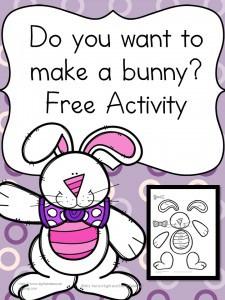 build-a-bunny