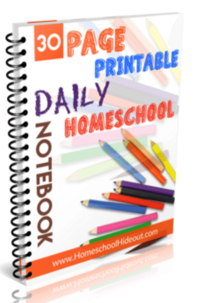 dailynotebookpin