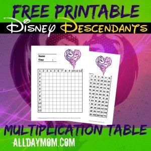 disney-descendants-free-printable-math-worksheets-multiplication-tables