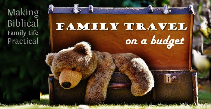 familytravelonabudget