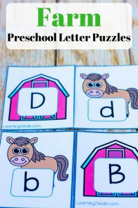 farm-preschool-letter-puzzle-pin-2