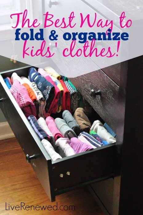 fold-and-organize-kids-clothes