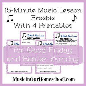 for-Good-Friday-and-Easter-Sunday-with-4-free-printables