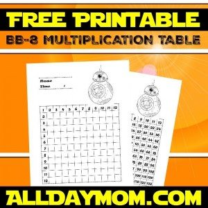 free-printable-star-wars-math-worksheets-bb8-multiplication-table-alldaymom.com-flare
