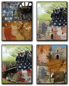 freebie_thumbnail_american_history_notebook