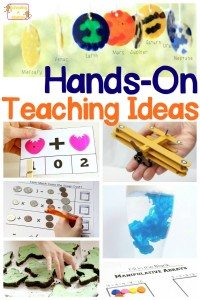hands-on-teaching-p