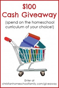 homeschool-giveaway