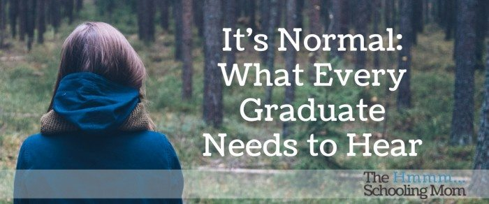 its-normal-what-every-graduate-needs-to-hear
