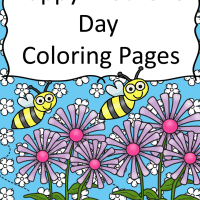 mothers-day-coloring-pages-title-600x800