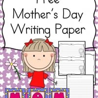 mothers-day-writing-paper-768x994
