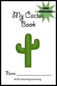 mycactusbookpic