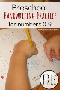 number-handwriting-pages-level-1-590x884