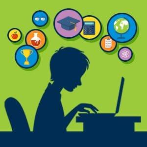 online-homeschooling-300x300-hsg