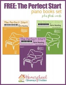 piano-notes
