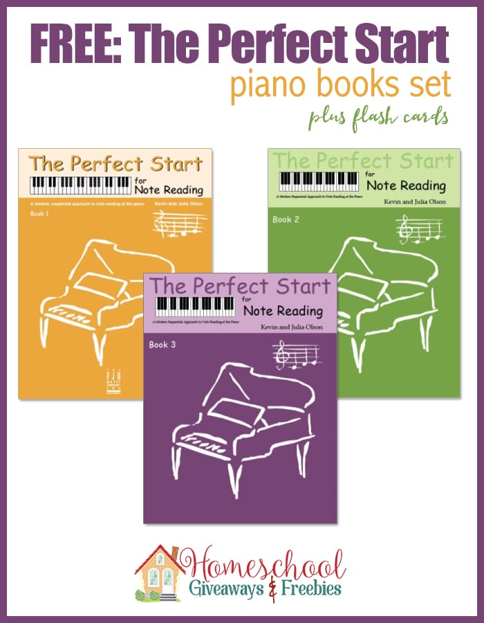 graphic regarding Piano Flash Cards Printable identified as Cost-free: The Excellent Begin Piano Publications Fixed + Flash Playing cards