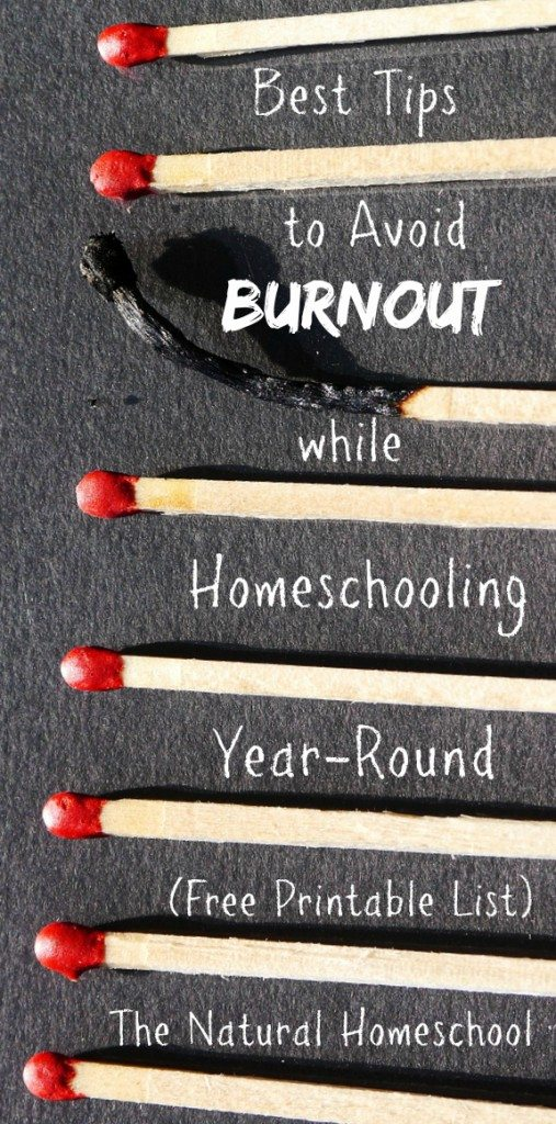 pin-burnout-507x1024