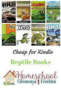 reptilebooks