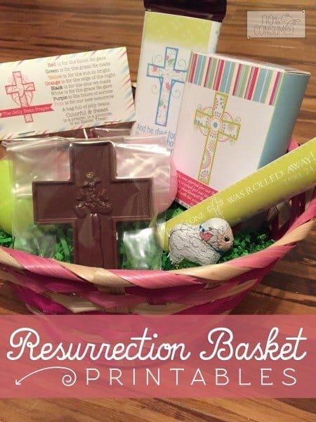 resurrection-basket-printables-pin-450x600