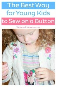 sewing-a-button-main-copy
