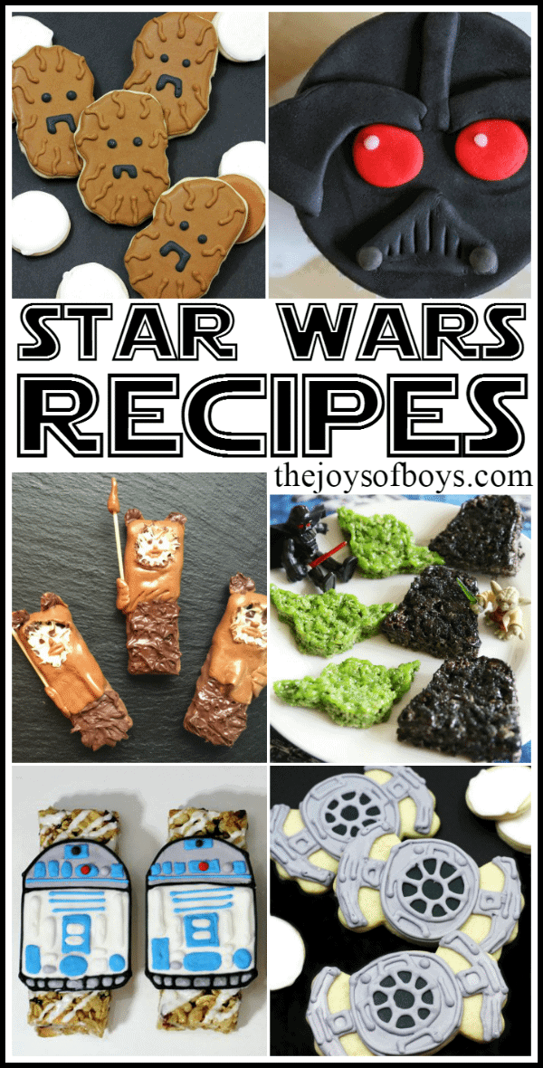 star-wars-recipes-withtext-border