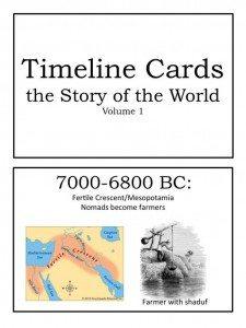 storyoftheworld