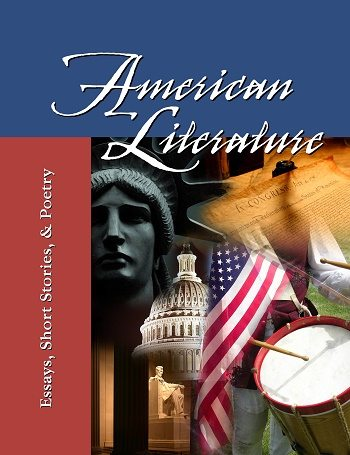 thumbnail_american_lit_cover_350