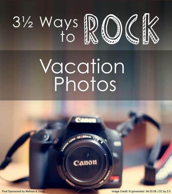 vacationphotos