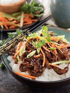 30-Minute-Spicy-Ginger-Szechuan-Beef-3
