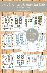 7-8-9-Skip-Counting-Games-for-Kids-fb-s-copy