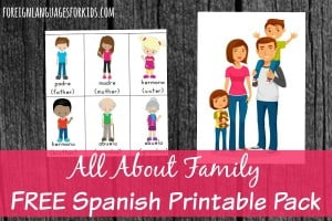 All-About-Family-FREE-Spanish-Printable-Pack