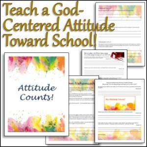 AttitudeThumb