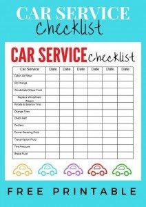 Car-Service-Checklist-Title